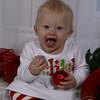Delilah Christmas  2012 048-001