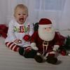 Delilah Christmas  2012 044-002