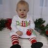 Delilah Christmas  2012 025-001