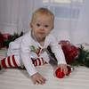 Delilah Christmas  2012 018-001