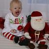 Delilah Christmas  2012 043-002