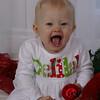 Delilah Christmas  2012 044-001