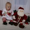Delilah Christmas  2012 039-001