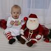 Delilah Christmas  2012 035-001