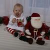 Delilah Christmas  2012 048-002