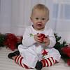 Delilah Christmas  2012 021-001
