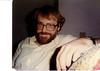 Dad 1983 or 1984