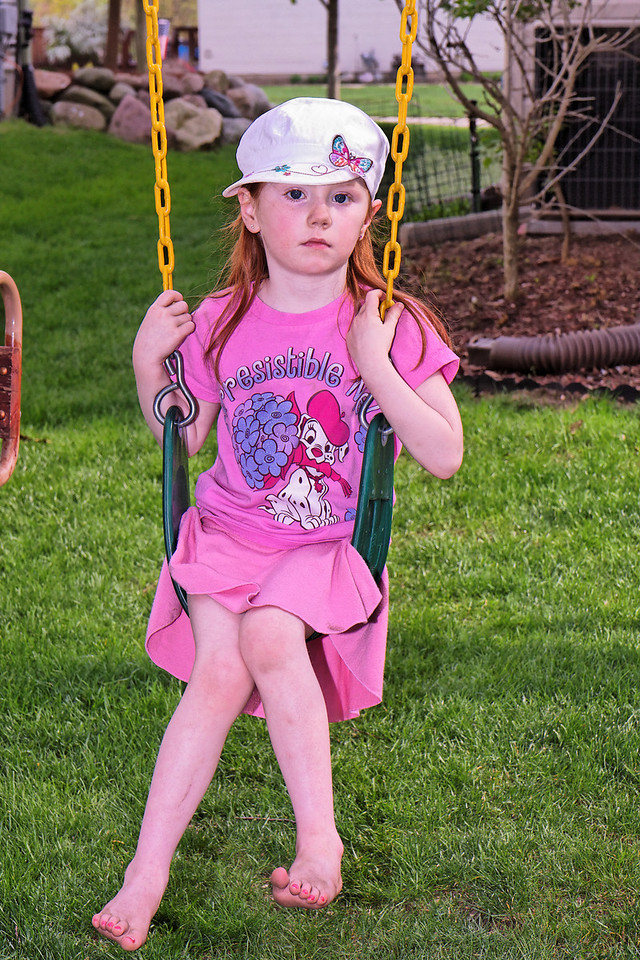 _MG_9851_Kendyl-Perfectly Pink copy