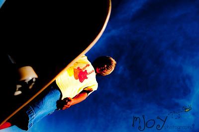 mjoy - Dylan-7783