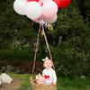 E & E Valentine mini-7341