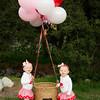 E & E Valentine mini-7338