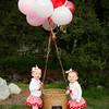 E & E Valentine mini-7336