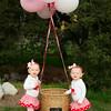 E & E Valentine mini-7328