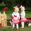 E & E Valentine mini-7320
