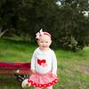E & E Valentine mini-7318