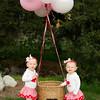 E & E Valentine mini-7326