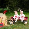 E & E Valentine mini-7294