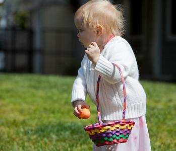 Easter (2012)
