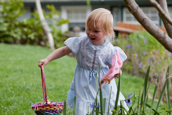Easter (2013)
