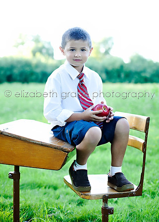 All rights reserved. This image, or derivative works, cannot be used, published, scanned, copied, distributed or sold without written permission of the owner. © elizabeth grace photography, elizabethgracephotography.com