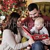 Edge- Christmas 2013 :