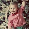 Edge- Christmas Mini 2014 :