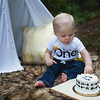 Mason One Year33