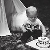 Mason One Year34