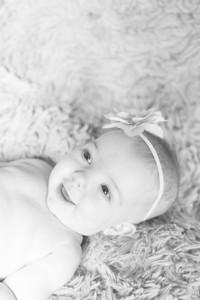 Eilis Shea ~ 4 2013-014
