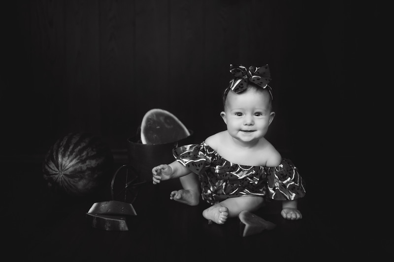 Eleanor 6 Months 6