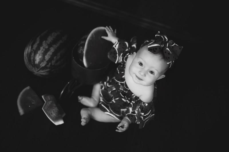 Eleanor 6 Months 16