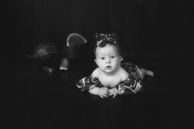 Eleanor 6 Months 26