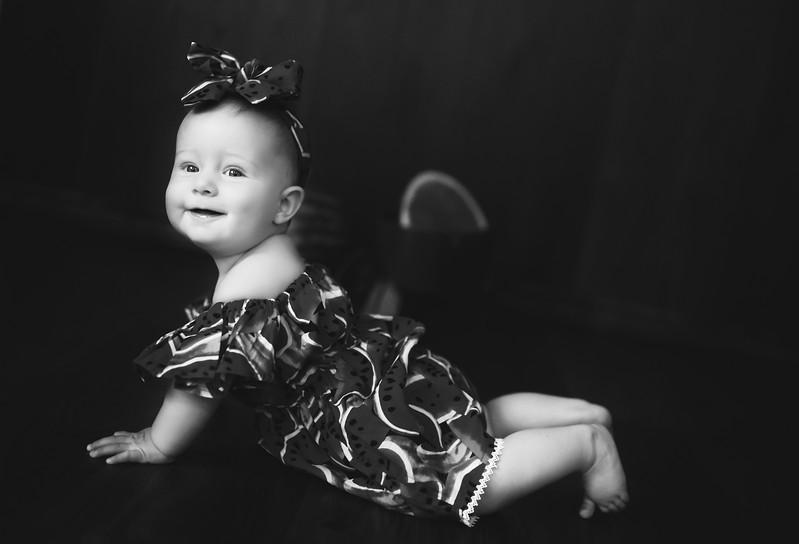 Eleanor 6 Months 36