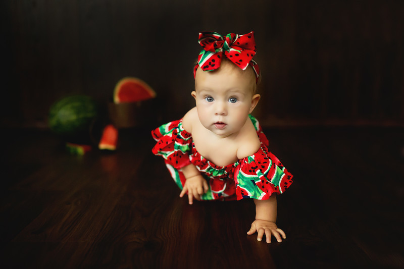 Eleanor 6 Months 29