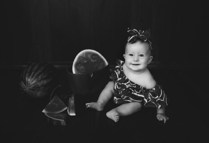 Eleanor 6 Months 2