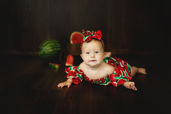 Eleanor 6 Months 21