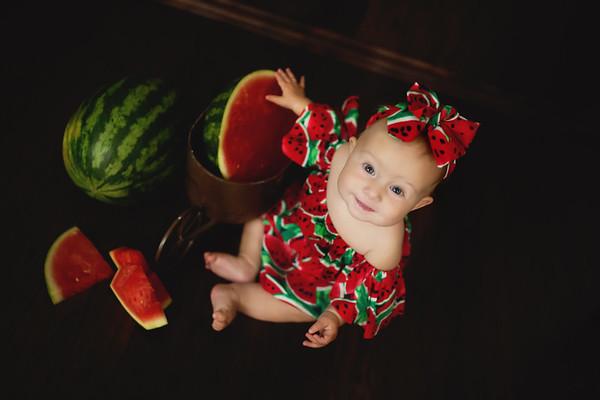 Eleanor 6 Months 15
