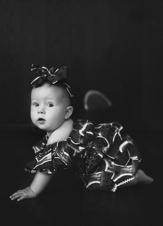 Eleanor 6 Months 40