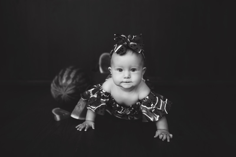 Eleanor 6 Months 18