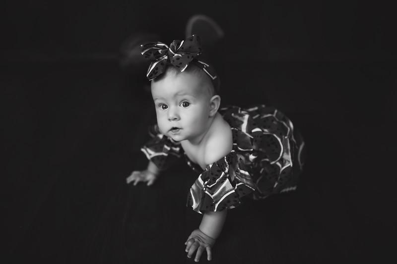 Eleanor 6 Months 46