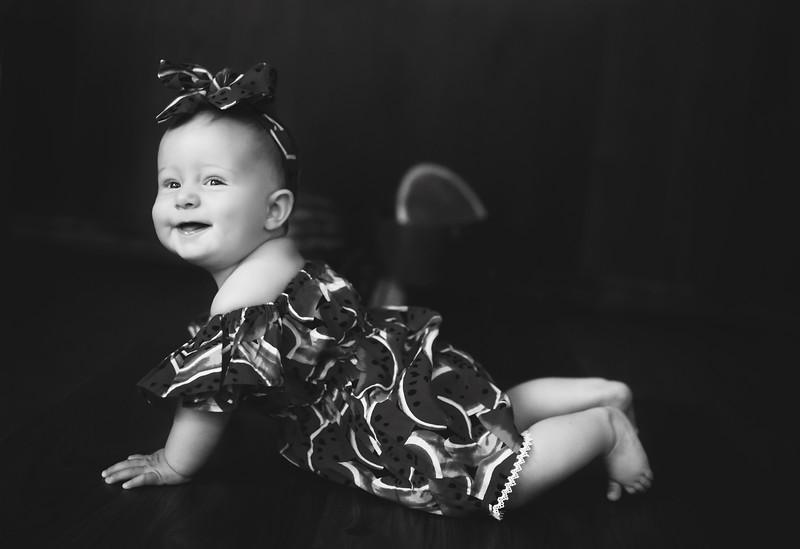Eleanor 6 Months 38