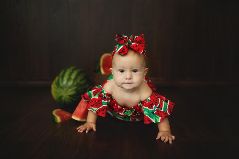 Eleanor 6 Months 17