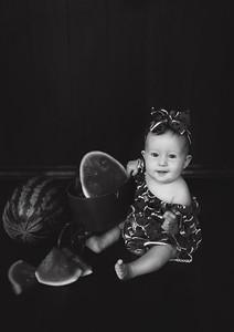 Eleanor 6 Months 14