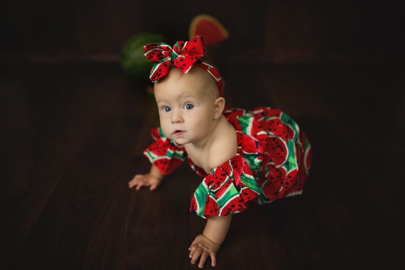 Eleanor 6 Months 45