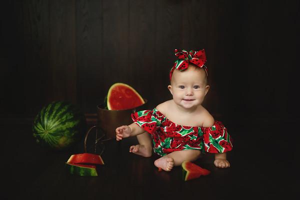 Eleanor 6 Months 5