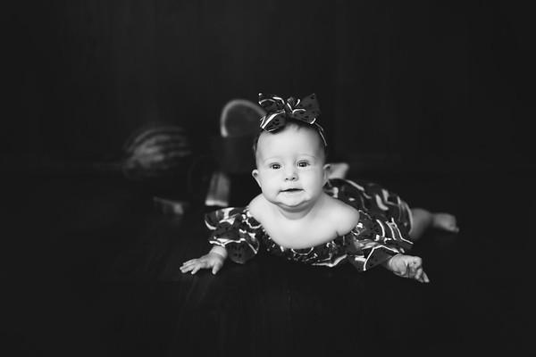 Eleanor 6 Months 22
