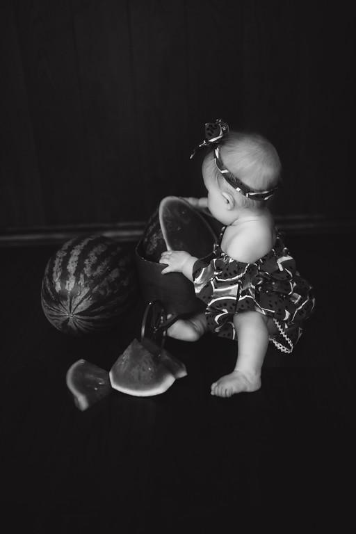 Eleanor 6 Months 12