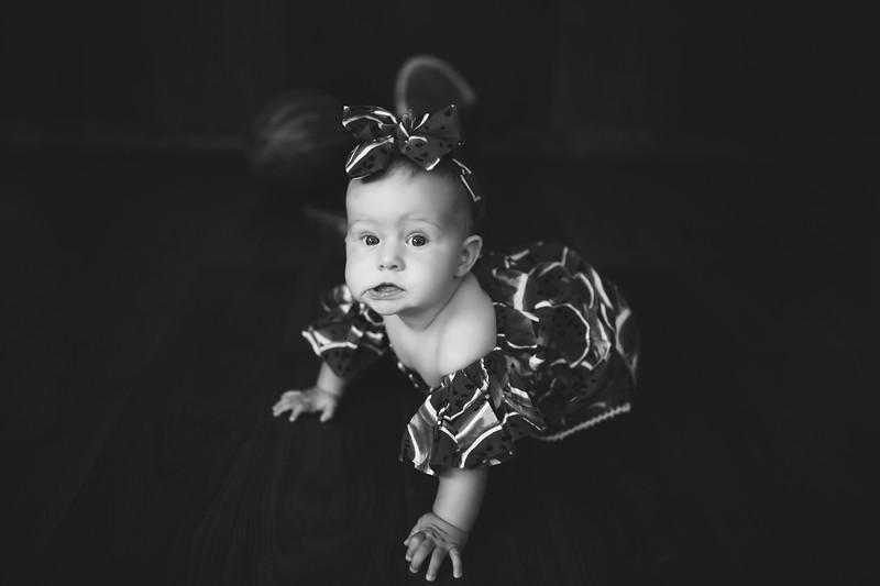 Eleanor 6 Months 48