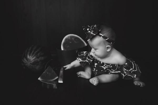 Eleanor 6 Months 4