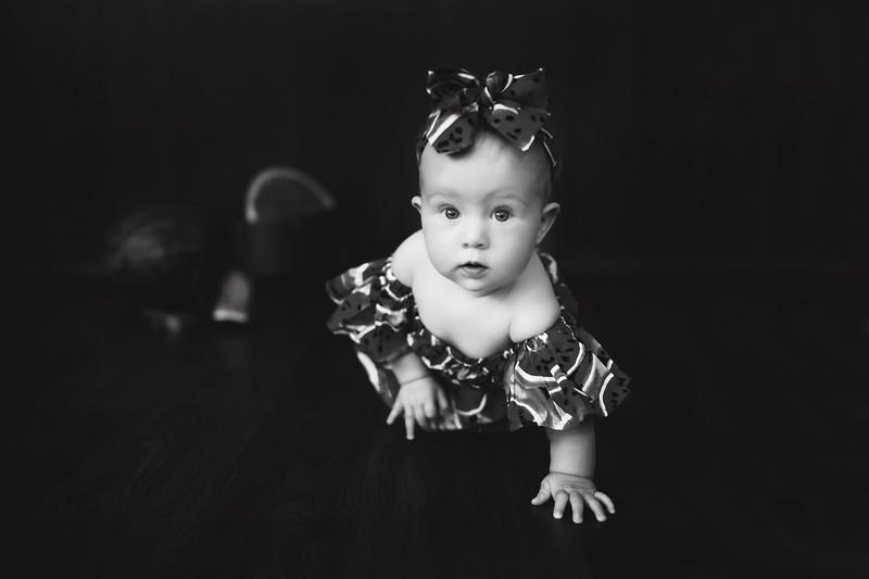 Eleanor 6 Months 30